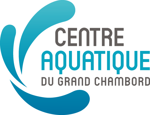 CENTRE AQUATIQUE GRAND CHAMBORD - Saint-Laurent-Nouan - VERT MARINE